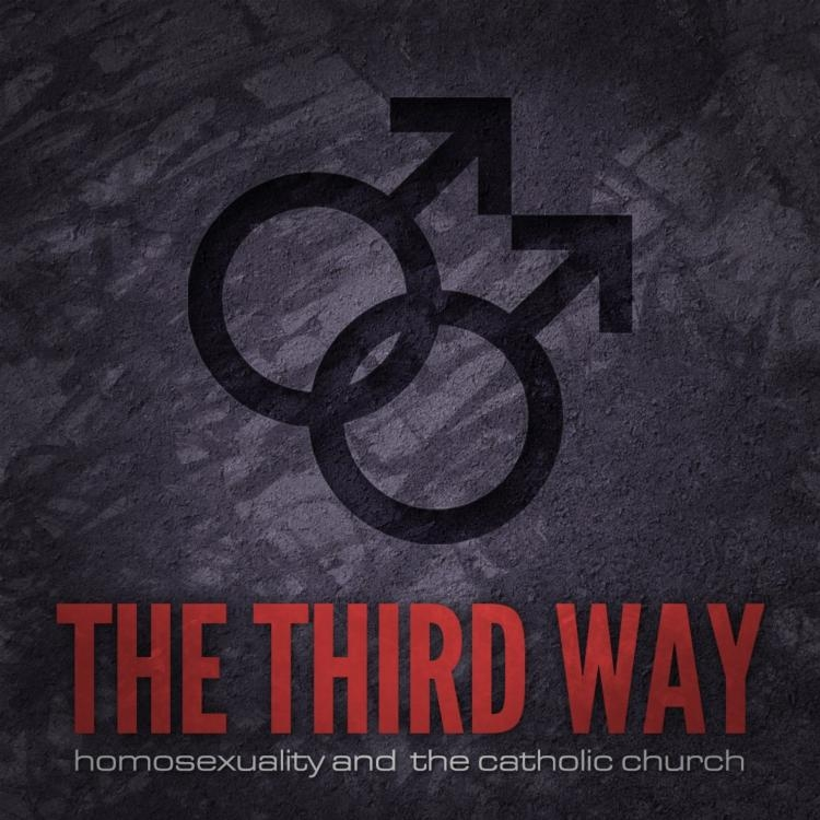 Resources to learn more about the Truth regarding Homosexuality and Gay Marriage