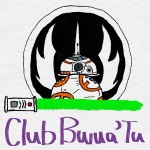 7db0a-club2bbwua2527tu2bsquare