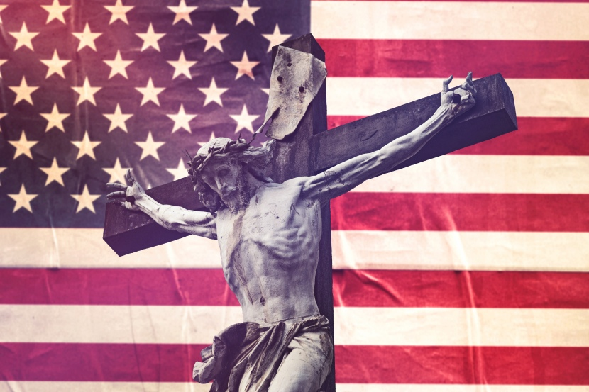 Episode #2 – The Catholic Approach to theElection