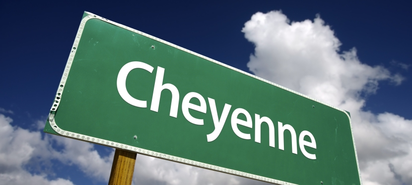 The Problem with LGBTQ Language in Regards to a Proposed Resolution in the City of Cheyenne